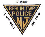 Berlin-Twp-PD-Logo