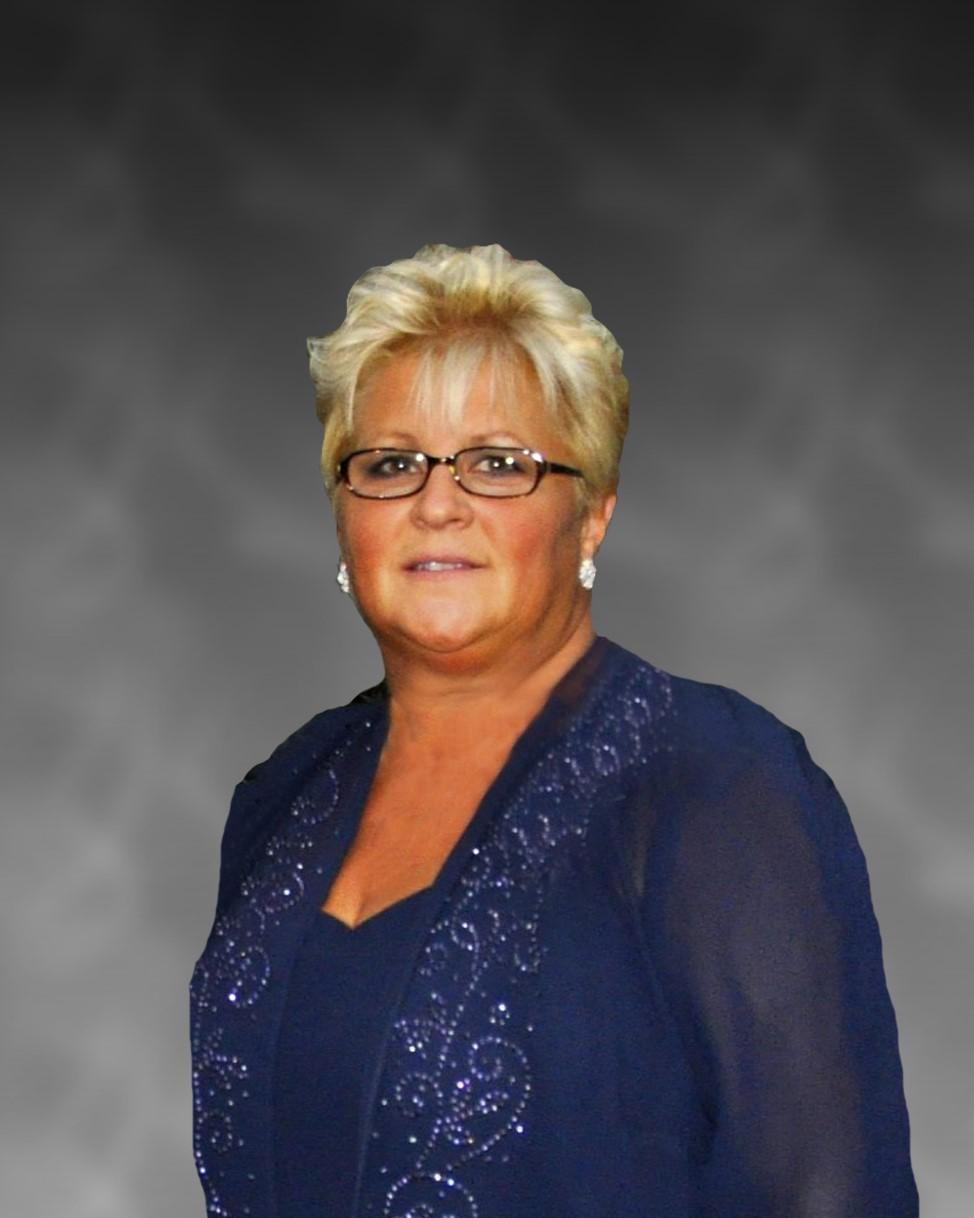 Photograph - Phyllis Magazzu Mayor